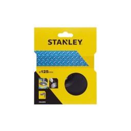 Flange de Nylon 125mm para Berbequim Stanley STA32095-XJ
