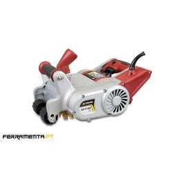Fresadora 125mm 1100W Stayer RF1100K