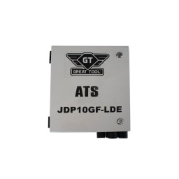 Great Tool GTATSJDP15GF-LDE