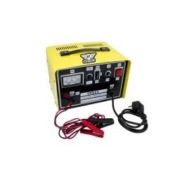 Carregador de Bateria 12/24V Great Tool GTCB-25