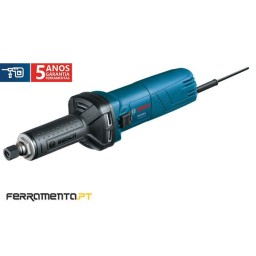 Retificadora reta Bosch GGS 5000 L Professional