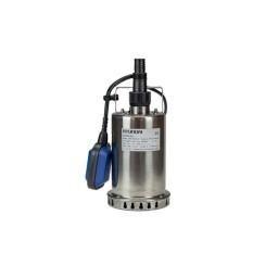 Bomba Submersível de Águas Limpas Hyundai HY-EPIC400