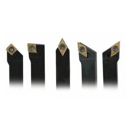 Jogo de 5 Ferros HM 16mm Optimum 3441216