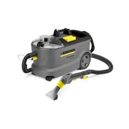 Lavadora de Estofos 1250W Karcher Puzzi 10/1