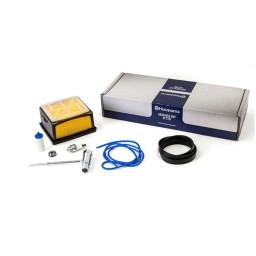 Kit de Manutenção P/ K770 Husqvarna 599156501