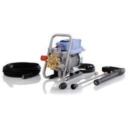 Máquina de Lavar Alta Pressão Kranzle HD7/122 c/ Bocal