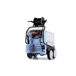 Máquina de Lavar Alta Pressão Therm 1165-1