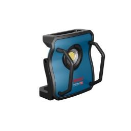 Lanterna Bosch GLI 18V-10000 C Professional