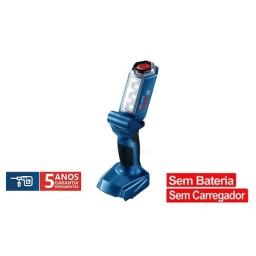 Lanterna Bosch GLI 18V-300 Professional