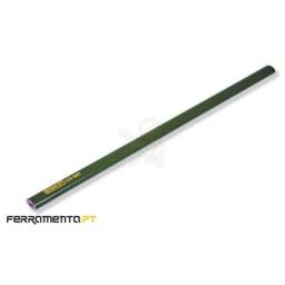 Lápis de Pedreiro 176mm Stanley 1-03-851