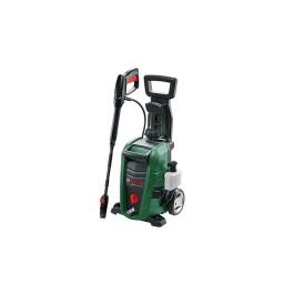 Lavadora Alta Pressão UniversalAquatak 130 Bosch 06008A7B00