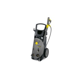 Lavadora de Alta Pressão 275bar Karcher HD 10/25-4 S Plus