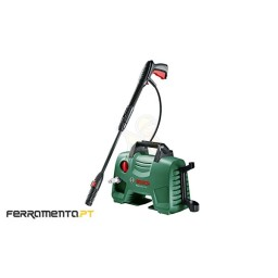 Lavadora de Alta Pressão EasyAquatak 120 Bosch 06008A7901