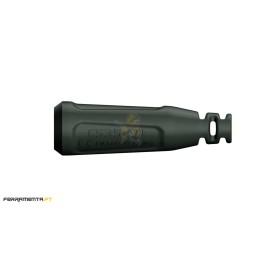 Ligador de cabo 25 mm² (Fêmea)