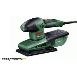 Lixadora Vibratória PSS 200 A Bosch 0603340000