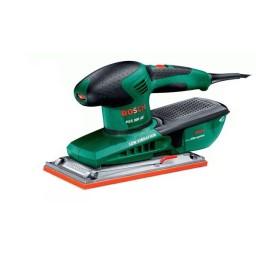 Lixadora Vibratória PSS 300 A/AE Bosch 0603340300