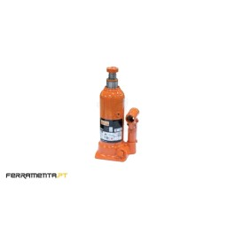 Macaco de garrafa Bahco BH420 20TON