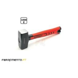 Maceta 1kg 2RF FPR217