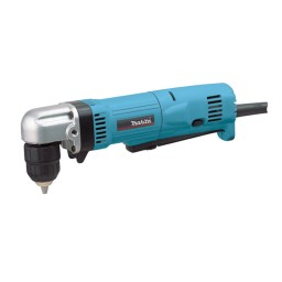 Berbequim Angular Makita DA3011F