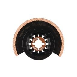 Folha limpeza TC/HM 70mm TMA071 Makita B-65040