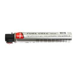 Gás para GN900 Makita 242094-1