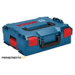 Mala de Transporte Bosch L-BOXX 136 Professional