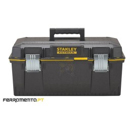 Mala Impermeável para Ferramentas Fatmax Stanley 1-94-749