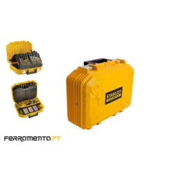 Mala para ferramentas 50x40x20cm Stanley FMST1-71943