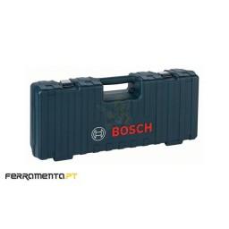Mala para rebarbadoras grandes Bosch 2605438197