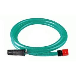 Mangueira Flexível 3m Bosch F016800421