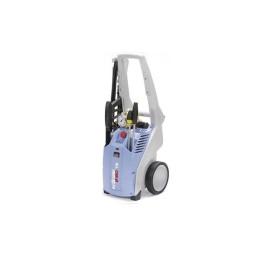 Máquina de Lavar Alta Pressão Kranzle K 2160 TS