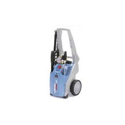 Máquina de Lavar Alta Pressão Kranzle K 2195 TS