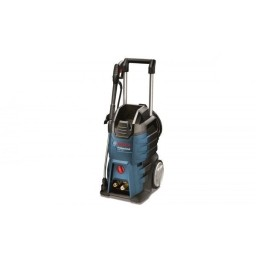 Máquina de Lavar de Alta Pressão 2200W Bosch GHP 5-55 Professional