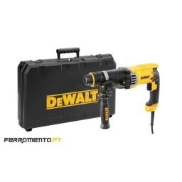 Martelo Combinado 900W Dewalt D25144K