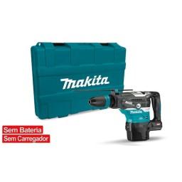 Martelo Combinado BL 40V MAX Makita HR005GZ01