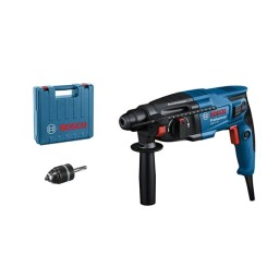 Martelo Perfurador GBH 2-21 Professional Bosch 06112A6001