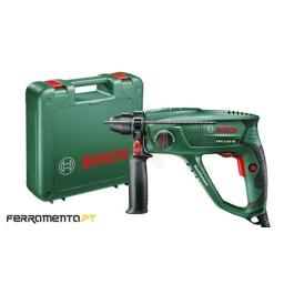 Martelo Perfurador SDS Plus PBH 2100 Bosch 06033A9300