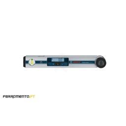 Medidor de Ângulos Bosch GAM 220 Professional