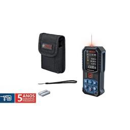 Medidor de Distância Laser Bosch GLM 50-27 C Professional