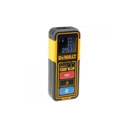 Medidor Distância Laser 30M c/ Bluetooth Dewalt DW099S-XJ