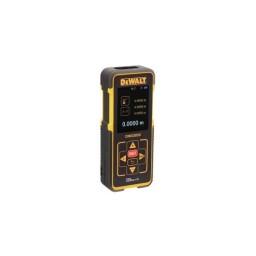 Medidor Distância Laser 50M Dewalt DW03050-XJ