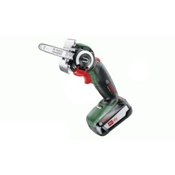 Mini Eletroserra Advanced Cut 18 Bosch 06033D5101