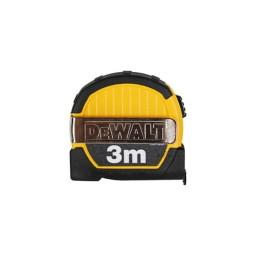 Mini Fita Métrica 3M Dewalt DWHT36098-1