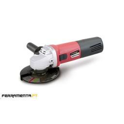 Mini Rebarbadora 14x125mm 1000W Stayer SAB1011B