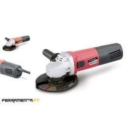 Mini Rebarbadora 14x125mm 1000W Stayer SAB1011BE