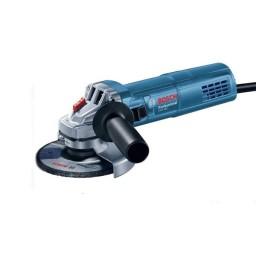 Mini-rebarbadora 125mm Bosch GWS 880 Professional