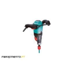 Misturador Collomix Profissional 2RF MCX04