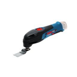 Multiferramenta sem fio GOP 12V-28 Bosch Professional