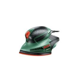 Multilixadora PSM 80 A Bosch 0603354000