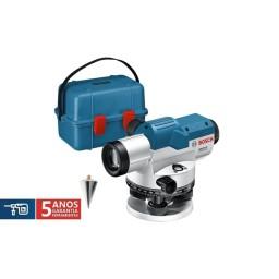 Nível Ótico Bosch GOL 32 G Professional 0 601 068 501